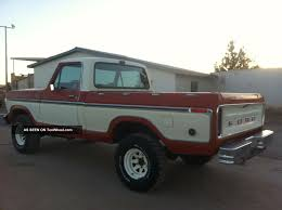 Ford Ranger F150 1978 4x4 Short Bed 1982 Fordtruck Ford Truck 82ft6926c Desert Valley Auto Parts F100 Very Nice Truck That W Flickr Ford 700 Truck Tractor Vinsn1fdwn70h3cva18649 Sa Rowbackthursday Check Out This 7000 Sweeper View More What Mods Do You Have Done To Your Page 3 F150 Step Side Avidpost Jobs Personals For Sale Bronco Drag This Is A Wit Lifted Trucks Cluding F250 F350 Raptors Dream Challenge 82 Resto Pic Heavy Enthusiasts Pickup Xlt 50 Sales Brochure Knightwatcher26 Regular Cab Specs Photos
