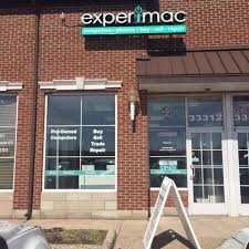 Experimac - Livonia, Michigan | Facebook All Lanes Of I275 At 7 Mile Road In Livonia Open After Crash Tmaat Hash Tags Deskgram Wellknown Doctor Accused Prescribing 2 Million Two Men And A Truck Video Louisville Ky United States P Youtube Two Men And A Truck Running Man Challenge Job Openings Man Arrested Credit Union Robbery Pittsburgh And Tmt_livonia Instagram Profile Mulpix Safety Award Tmt Tmt_livonia Twitter