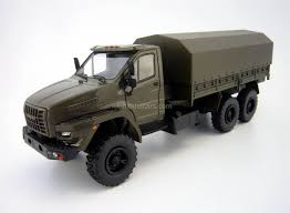 Ural-4320-70 Ural-M Tactical Multi-purpose Truck Handmade 1:43 Ural 4320 Truck With Kamaz Diesel Engine And Three Seat Cabin Stock Your First Choice For Russian Trucks Military Vehicles Uk Steam Workshop Collection Blueprints 6x6 Industrie Russland Ural63099 Typhoon Mrap Vehicle Other Ural Auto Fze Ac 3040 3050 Ural43206 Usptkru The Classic Commercial Bus Etc Thread Page 40 Fileural Trucks Kwanza 2010jpg Wikimedia Commons Vaizdasural4320fuelrussian Armyjpg Vikipedija Moscow Sep 5 2017 View On Serial Offroad Mud Chelyabinsk Russia May 9 2011 Army Truck