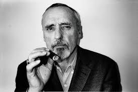 100 Dennis Hoppers Hopper Photographs 19611967 Tony Shafrazi Walter Hopps