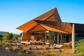 100 Desert House Design Desert Architecture