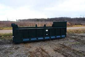 Roll Off Hooklift Dump Body With Dump Gate And Board Pockets – Bucks ... Kk Manufacturing Inc Our Products Custom Body Toolbox With Roller Doors Truck Bodies Mp Motorbodies Race Support And Recreational Trivan Platforms Flatbeds Grant County Alinum Dump Heritage Equipment Dynamic Voth On Twitter Copma Crane Safe Convient Truck Quality Pennsylvania Martin About Beauroc China Qigh Reefer Van Refrigerated Work Ontario Service