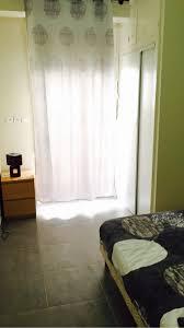 louer une chambre a chambre à louer dans bel appartement au centre ville de