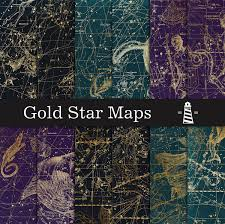 Gold Maps Digital Paper, Gold Star Map Backgrounds, Astronomy Papers, Star  Map Patterns, Gold Antique Star Map Papers, Coupon Code: BUY3FOR6 Coupon Goldstar Major Series Coupon Code 2018 Showbag Shop Promo Kyle Chan Design Isupplement Codes 2019 Get Up To 30 Off Honey Automatically Scan For Working Coupons Online Virginia Cavalier Team Woodbrass Reduc Will Geer Theatricum Botanicum Discount Renaissance Springfield Museum Alaska Wildberry Products Where Can Walmart Employees Get Discounts Discount Codes Gourmet Food Clubs Shocktober Leesburg Va Reviews Mountain Mikes Pizza Club Chewy First Order Medalmad Last Day Use This 20 Facebook Biggest Clearance Sale Save 80