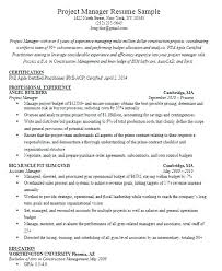 Gym Manager Resume Health Club Templates Fitness