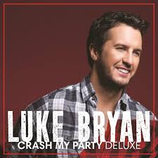 TIDAL: Listen To Luke Bryan On TIDAL Luke Bryan We Rode In Trucks Cover By Josh Brock Youtube We Rode In Trucks Luke Bryan Music 3 Pinterest Bryans Dodge Ram Real Rams Top 25 Songs Updated April 2018 Muxic Beats Taps Sam Hunt And Blake Shelton For Crash My Playa Country Man On Itunes Guitar Lesson Chord Chart Capo 4th Tidal Listen To Videos Contactmusiccom Brings Kill The Lights Tour Pnc Bank Arts Center The Music Works