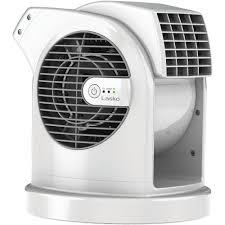 Lasko Floor Fan Amazon by Amazon Com Lasko U11300 All Purpose Home Blower Fan Home U0026 Kitchen