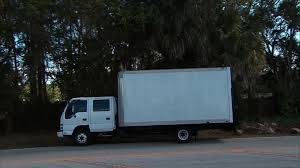 Truck Blocks Cameras From Showing Trump Golfing - CNN Video White Stripper Truck Tanker Trucks Price 12454 Year Of 2019 Western Star 4700sb Nova Truck Centresnova Harga Yoyo Monster Jeep Mainan Mobil Remote Control Stock Photo Image Truck Background Engine 2530766 Delivery Royalty Free Vector Whitegmcwg 15853 1994 Tipper Mascus Ireland Emek 81130 Volvo Fh Box Trailer White Robbis Hobby Shop 9000 Trucks In Action Lardner Park 2010 Youtube Delivery Photo 2009 Freightliner M2 Mechanic Service For Sale City