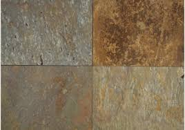 home depot slate tile â comfy tile depot ny slate tiles â comit