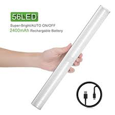 cabinet lights stick on anywhere portable 56 led wireless