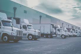 ELD Rule Could Lead To 20% Rate Hike – Bogdan Delivery What Affects The Rates Of Commercial Trucking Insurance Upwixcom Truck Drivers Rates For Truck Drivers Fees Recruitment Challenger Mfi On Twitter Bulk Has A New Pay Package Skyline For Hot Shot Best Resource Ccj Indicators Freight And Surge Trucking Cditions Rates Belmont Boatworks Pls Logistics Blog Yrc Worldwide Boosts Net Profit Raises How Much Does Oversize Flatbed In Savannah Ga Great