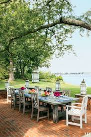 Outdoor Living and Patio Ideas s