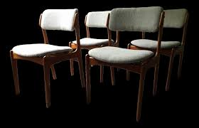 95 Dining Room Chairs At Next Dining Room Chairs