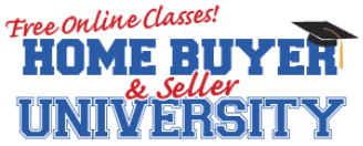First Time Home Buyer Education Class Information