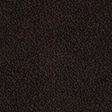 Stainmaster Vinyl Flooring Canada by 14 Stainmaster Vinyl Flooring Canada Stainmaster 18 In X 36