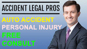 Austin Texas Truck Accident Attorneys | These Lawyers Can Help You ... 1800 Truck Wreck Commerical Accident Attorneys Unsafe Dump Caused Serious Injuries In Austin Legal Reader Tennessee Car Lawyer Get Quote 12 Photos Personal Bicycle Attorney Bike Joe Lopez Main Dallas Lawyers Of 1800truwreck Analyze The Trucking Accidents And Driver Fatigue Tx Concrete Pump Cstruction Injury Greyhound Bus Lorenz Llp Law Wyerland Texas Big Explains Company Check Out This Slack Davis Sanger