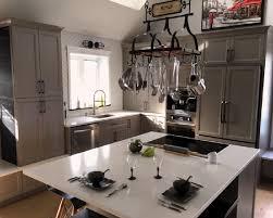 comptoir de cuisine quartz blanc accueil granit rb design
