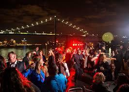 r ovation cuisine en ch e infinity and ovation yacht charters home