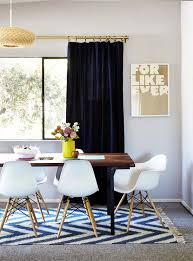 Rugs Over Carpet Yay Or Nay Funhouse Pinterest Carpets For Dining Rooms