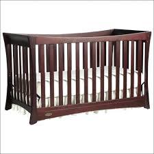 baby cribs tar – carum