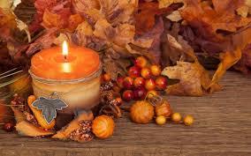 bougies parfumees pas cheres bougies parfumees pas cher 28 images achetez en gros pas cher