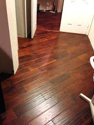 Kensington Manor Handscraped Laminate Flooring by Golden Teak Engineered Wood Unique And Easy To Install Thanks To