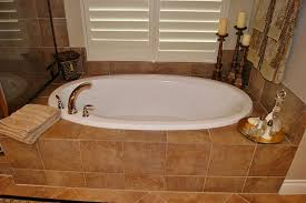 bathroom choose your best standard bathtub size and type will fit