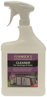 Fenwicks Awning And Tent Cleaner - Off-White, 1 Litre: Amazon.co ... Hospital Entrance Canvas Awning Cleaning And Restoration First Cleaning Sunbrella Awning Burgundy In Marine Grade Fabric Covers Rv Bromame San Diego Green Earth Window Services Building Roof Portland Oregon How To Clean Care And Canvas Service Inc Shade Sails Awnings Repair In Sydney Central Coast Spray Forget 32 Oz Exterior Algaeldmosslichen Cleaner Buy Windows Canopies Carports Itallations Gndale Mhattan Nyc Floral Rv Mildew Pro Strength Stain Remover