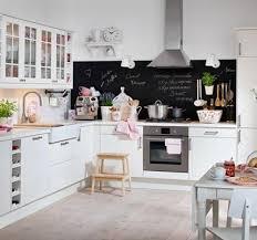 pinnwand und tafellack für die küche bild 13 küchen