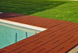 rubber patio pavers house decorating ideas recycled