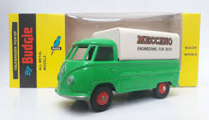 Discontinued Budgie Toys Number 204, Volkswagen Single Cab Pick-up ... Vw Atlas Tanoak Pickup May Be Headed For Production Volkswagen Classic Type 2 Models Driving In Dubaimotoring Middle East Car Crafter Dropside 3d Asset Rigged Cgtrader 10 Coolest Pickups Thrghout History Index Of Data_imsmodelsvolkswagentiguan Why The Amarok V6 Is Our Top Pickup Truck 2017 Stuff The 2018 A Titanic Suv Fox News Sorry Gringo No Baby For You Nuevo Saveiro Accsories Nudge Bars Bull Canopies