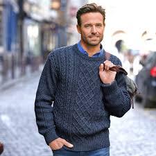 homme moderne fashion soldes les soldes chez blancheporte gentleman moderne