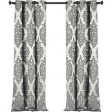 Joss And Main Curtains by Area Rugs Under 300 Joss U0026 Main Caitlin Pinterest
