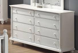 Big Lots White Dresser by Dressers At Big Lots 100 Images Bedroom White Dresser 6