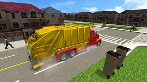 Haris Mirza - Garbage Truck Game Amazoncom Garbage Truck Simulator 2017 City Dump Driver 3d Ldon United Kingdom October 26 2018 Screenshot Of The A Cool Gameplay Video Youtube Grossery Gang Putrid Power Coloring Pages Admirable Recycle Online Game Code For Android Fhd New Truck Game Reistically Clean Up Streets In The Haris Mirza Garbage Pro 1mobilecom Trash Cleaner Driving Apk Download