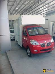 Buy Sell Commercial Vehicles Marketplace In Malaysia - TruckTrader Perak Truck Isuzu Npr71ukh 2013 Cargo Am Steel Based Commercial Trader Toy Tow Truck Matchbox Thames Wreck Aa Rac 53 Elegant Pickup Diesel Dig Ford F650 Motor Company Car Approved Used Mercedesbenz Actros 2545ls File1960 40 Fire 8882613151jpg Wikimedia Commercial Trader Online Youtube Autotrader Trucks For Sale Best Of Enchanting And Hand Turntable Trailers 750kg Capacity Storage N Stuff