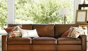 Pottery Barn Grand Sofa Dimensions by Pottery Barn Grand Sofa Dimensions Best Home Furniture Design