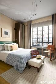 1 Bedroom Apartments Under 700 by 700 Square Foot Manhattan Apartment Juan Carretero Apartment