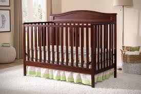 Larkin Crib Dimensions ~ Creative Ideas Of Baby Cribs Blankets Swaddlings Pottery Barn White Sleigh Crib As Well Bumper Together Archway Stain Grey By Land Of Nod Havenly Itructions Also Nursery Tour Healing Whole Nutrition Kids Dropside Cversion Kit F Youtube Serta Northbrook 4 In 1 Rustic Babys Room Emmas Nursery Kelly The City Abigail 3in1 Convertible Wayfair Antique In