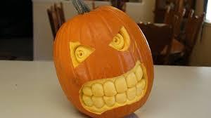 Simple Steps To Carving A Pumpkin by My Pumpkins 3d Pumpkin Carving