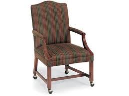 Lenoir Chair Company History by Fairfield Chair Company Furniture Hickory Furniture Mart
