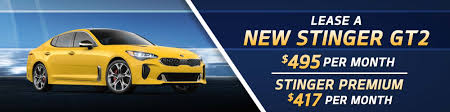 Colorado Springs Car Dealer Peak Kia Used Car Dealer Colorado South Colorado Springs Nissan Dealer Denver Used Cars And Trucks In Co Family 2005 Dodge Dakota For Sale 80903 For In Co Rhpheofloradospringscom X Ford F350 On Thousands Of Haildamaged Vehicles To Be 2015 Gmc Sierra 1500 Denali Ep2936 Autolirate 1950 Cutter Aviation Cos Car Rental From 21day Search On Kayak Box Truck Straight 2016 Chevrolet