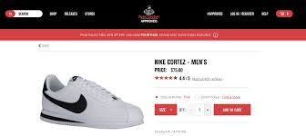 Footlocker Coupons & Promo Codes November 2019 | Finder.com Best Bargain Shopping San Francisco Amazon Book Coupons Foot Locker Coupon And Promo Codes November 2019 20 Off Mythemeshop Coupon September 2018 Dont Buy Without This Year Round Fundraisers Budget Canada Code 10 Off Carlisle Events Code Visa Usa Guys Get Deals The Awareness Store Discount Do Florida Residents Discounts On Disney Hotels Action 7 Crayola Experience All Locations Review How To Create Woocommerce Boost Cversions Singles Day Top Deals Up Cash