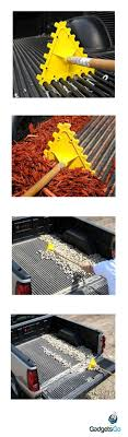 Do You Know How To Clean Your Pickup Truck Bed In The Easiest Way ... Armadillo Liners Home Facebook Leer Canopy Dealers Vdemozcom New Website Truck Gear Supcenter Lweight Travel Trailers And Campers By Lite Leer 180cc Camper Shells Products Monster Party Ideas At Birthday In A Box Supcenter 2018 Ss1251 Bpack Edition Pop Up Slide In Pickup Ctennial Arts Social Media Strategy To Expand Your Audience Just Time Mobile Cuisine Food Fun Things Utah Taqueria Del Sol Houston Texas Menu Prices Restaurant
