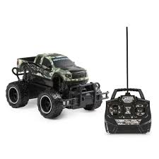 World Tech Toys Remote Control Ford F-150 SVT Raptor Camo Truck Custom Military Camo Green Truck Digi Ideas Realtree Graphics Bed Bands 657331 Accsories At Altree To The Max Kelderman 2018 Blue Leopard Vinyl Full Car Wrapping Camouflage Foil Mossy Oak Brush Wrap Vinyl Wraps Pinterest Product Forest Tailgate Decal Sticker Pickup Stencils Pattern Gallery Wrapling Sail Camotruckwrap Av Zilla