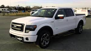100 Truck For Sale In Maryland 2013 D F150 FX4 Ecoboost Used Trucks For Sale D Dealer F400685A