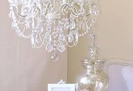 Shabby Chic White Ceiling Fans by Lighting Stunning Small Shabby Chic Chandelier White Distressed