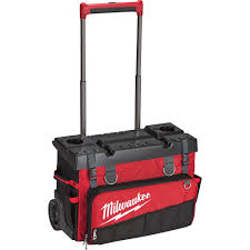 Milwaukee 24 In. Hardtop Rolling Bag-48-22-8220 - The Home Depot The Ultimate Bbq Enfield Ct Food Trucks Roaming Hunger Kuryakyn Black Precision Engine Covers For Milwaukeeeight Millers Towing Milwaukee Wisconsin Facebook Hot Rod Ford 1931 Milwaukee Youtube 2018 Nissan Nv Passenger New Cars And Sale Carl Deffenbaugh On Twitter For The 1st Time Ever Is 46 16drawer Tool Chest Rolling Cabinet Set Overview Packout 22 In Box48228426 Home Depot Visit Phandle Hand Truck Walmartcom Convertible