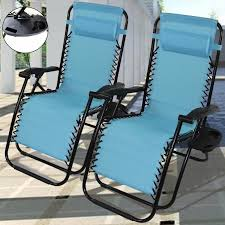 Timber Ridge Folding Lounge Chair by 100 Cotton Terry Cloth Beach Pool Chair Cover With Inflatable