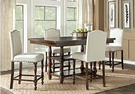 2x366 421037p sofia vergara dining room table furniture chairs